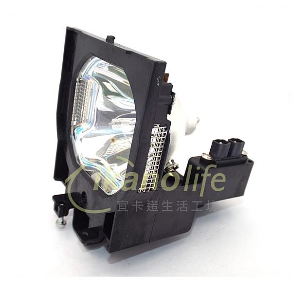 SANYO-OEM副廠投影機燈泡POA-LMP100/適用PLC-XF4600、PLC-XF4600C、PLC-XF46