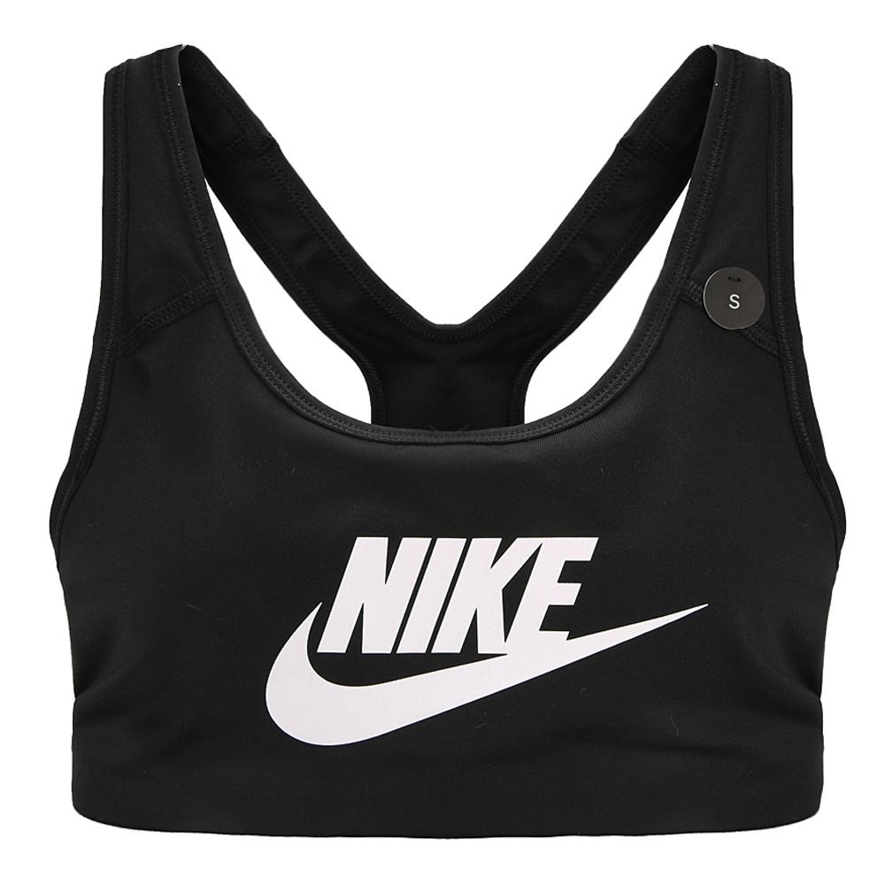 Nike 耐吉 運動內衣  899371-010