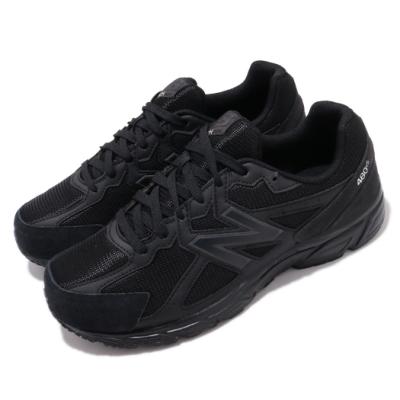 New Balance 慢跑鞋 W480SK5 男女鞋