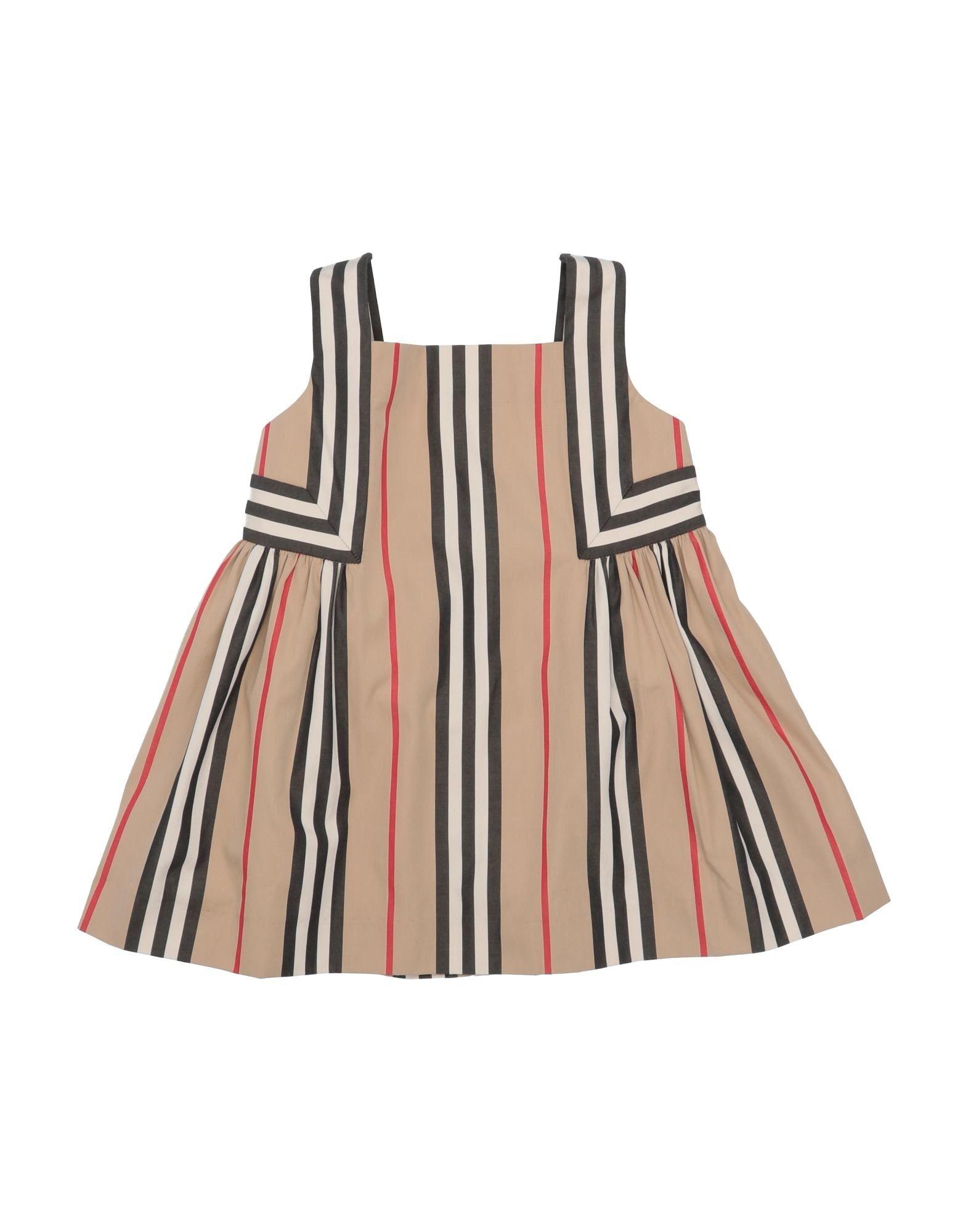 BURBERRY Dresses - Item 15043172