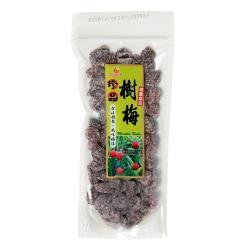 【巧益】樹梅 290g