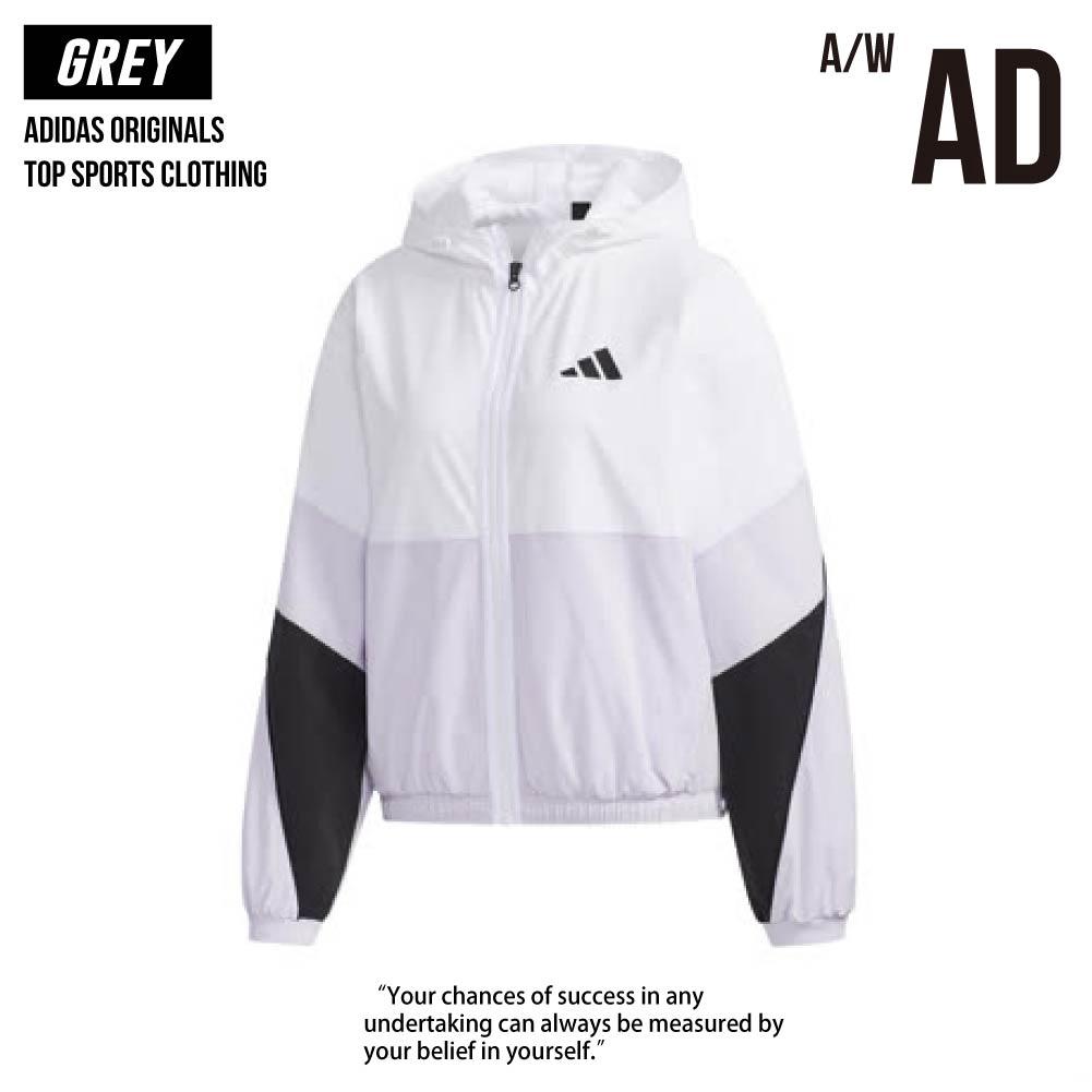 Adidas 愛迪達 外套 風衣外套 張鈞甯 FM9322 FM9323 全新正品 開立統一發票 快速出貨