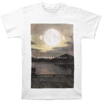 Dayseeker Origin Tシャツ