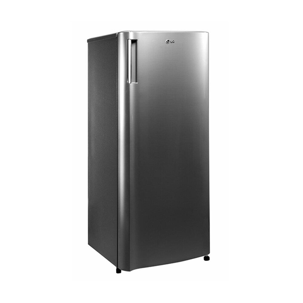 LG 樂金 191L 2級變頻單門電冰箱 GN-Y200SV 精緻銀