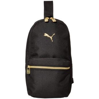 [プーマ] レディース バックパック・リュックサック Evercat Uptrend Backpack Sling Bag [並行輸入品]