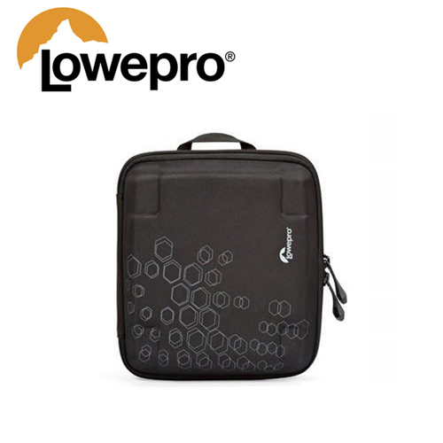 Lowepro DASHPOINT AVC2 飛影運動攝影包
