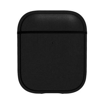 Incase AirPods 1/2代保護套-黑色(INOM100643)