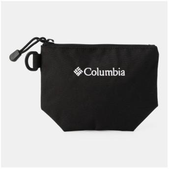 (Columbia/コロンビア)プライスストリームケース/ユニセックス ブラック
