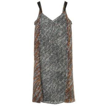 rag & bone / ラグアンドボーン COLETTE SLIP DRESS