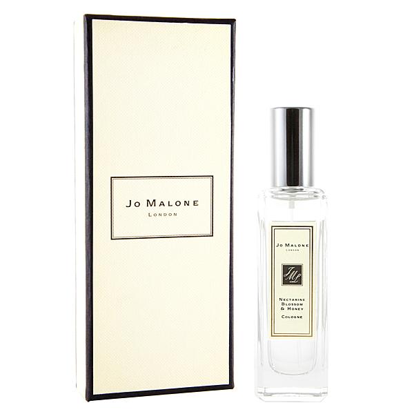 JO MALONE 杏桃花與蜂蜜香水30ml