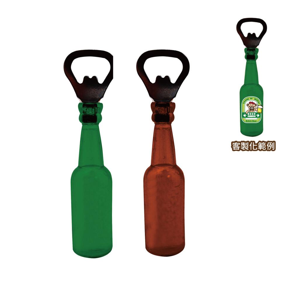 啤酒造型開瓶器 精美盒裝157y-0145