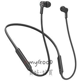 「原廠公司貨」HUAWEI 華為 FreeLace 無線藍牙耳機 CM70—黑色