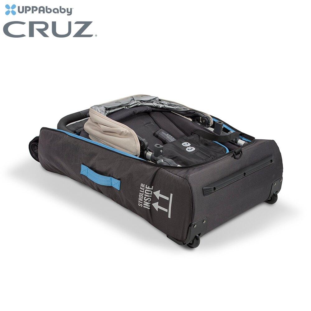 UPPAbaby CRUZ 收納推車旅行袋