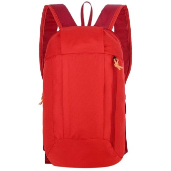 RCDD メンズのための ほとんどのファッションスポーツバックパックハイキングリュックサックユニセックスサイクリングアウトドア登山バッグとレディース#YL5 (色 : E)