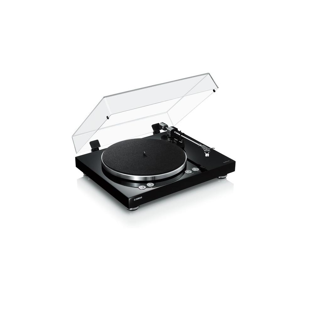Yamaha山葉 無線黑膠唱盤 MusicCast VINYL 500 TTN503