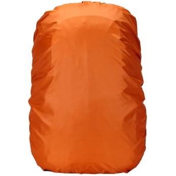 スクールバッグBookbag | Fostudork防水バックパックカバーバッグキャンプハイキングアウトドアリュックサック雨ダストMochilas EscolaresパラAdolescentestravel |バックパック| -B-12インチ