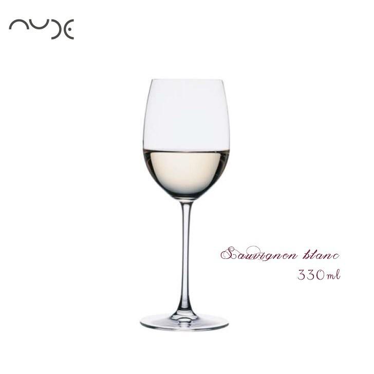 nude 蘇維儂白酒杯 330cc sauvignon blanc 酒杯 水晶玻璃杯 白酒杯 紅酒杯