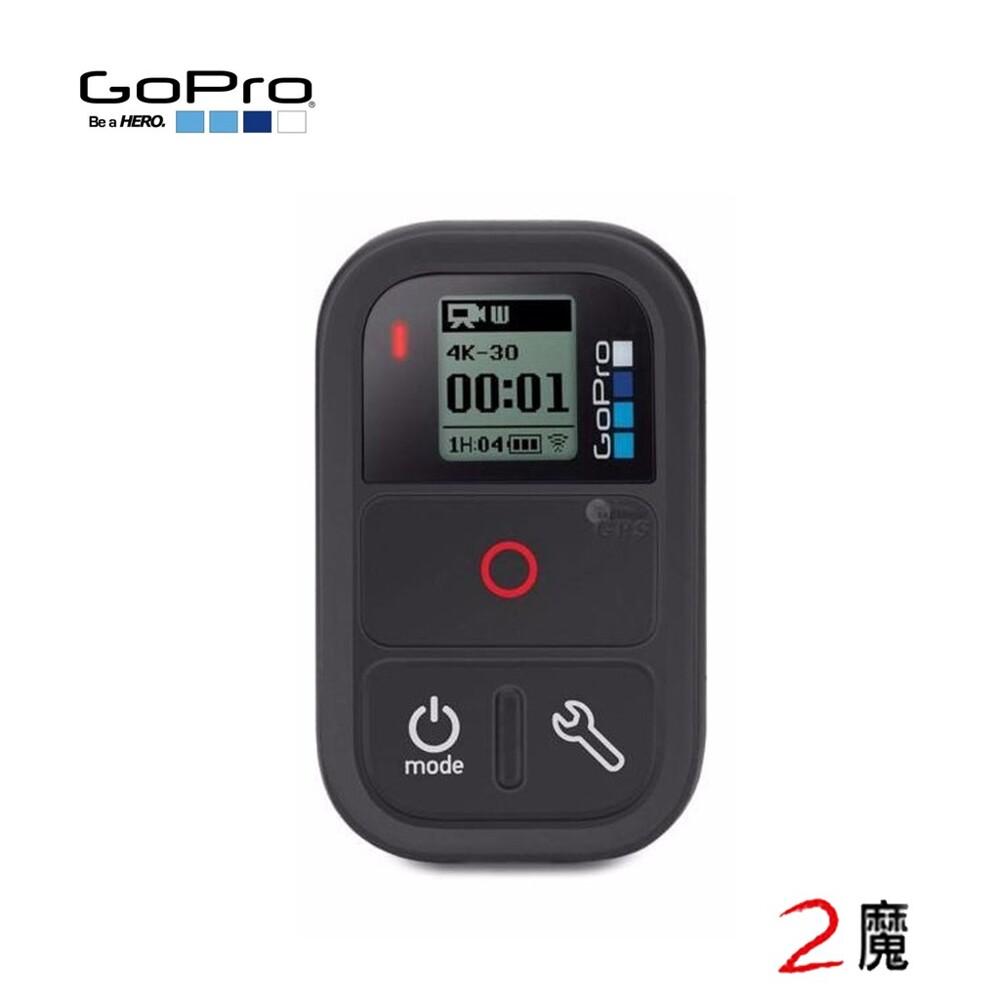 gopro armte-002 wi-fi 遙控器(68)內建螢幕可同步機身前方顯示螢幕上的內容