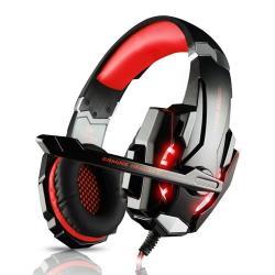 KOTION EACH-因卓G9000-PS4電腦遊戲耳機