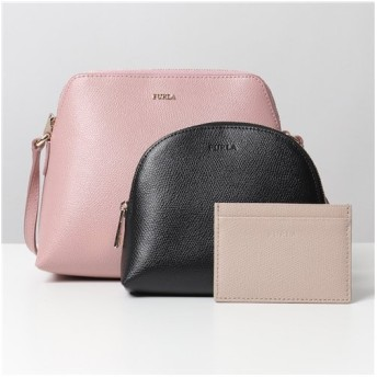 【24%OFF】 import select Musee 1045765 EQ35 ARE BOHEME XL CROSSBODY POUCH ボエム 3点セット ショルダーバッグ カード&パス レディース マルチ / 【import select Musee】 【セール開催中】