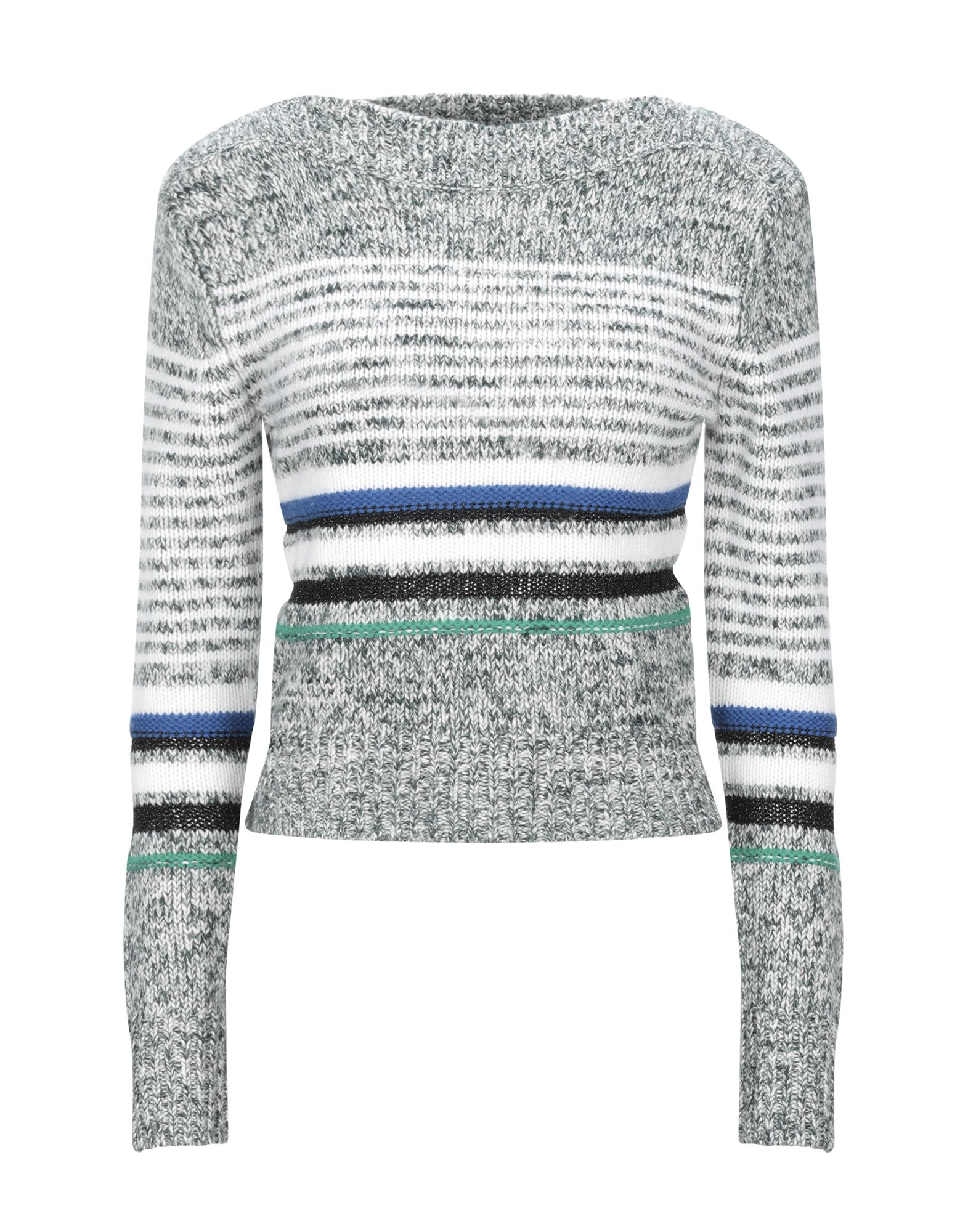 SEE BY CHLOÉ Sweaters - Item 14012987