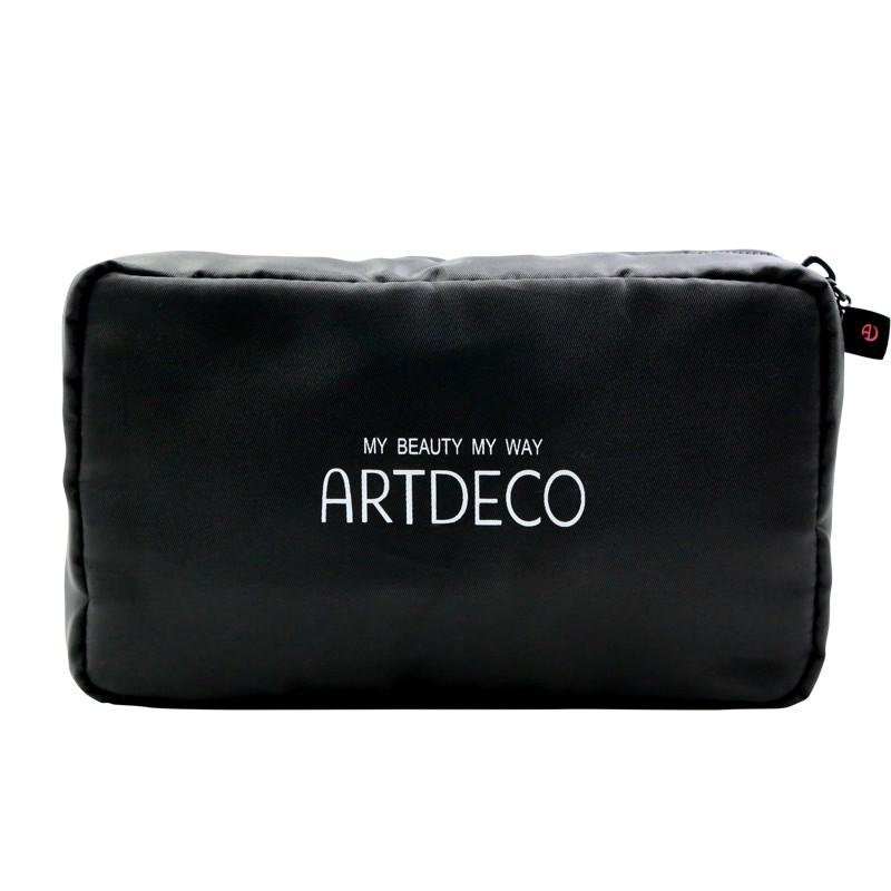 ARTDECO都會輕巧化妝包 1pcs 化妝包 隨身包 萬用包