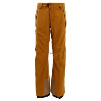 686 GORE-TEX GT パンツ L9W203 Golden Brown (Men's)