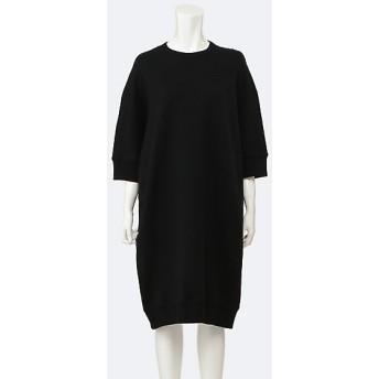 【送料無料】<Traditional Weatherwear/トラディショナル ウェザーウェア> 大きいサイズ DORMAN S/S OP SW04/BLACK【三越・伊勢丹/公式】