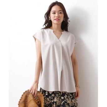 【大きいサイズ】  おとなのTシャツ 。フロントタックプルオーバー 同素材シリーズ販売累計18,000枚 plus size T-shirts, テレワーク, 在宅, リモート