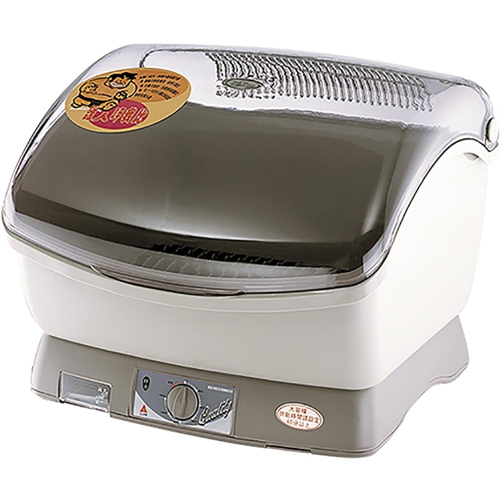 【元山】 大容量分離式烘碗機 YS-9911DD