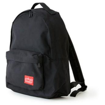 新規会員登録で3,000円OFF!【Manhattan Portage:バッグ】Big Apple Backpack JR