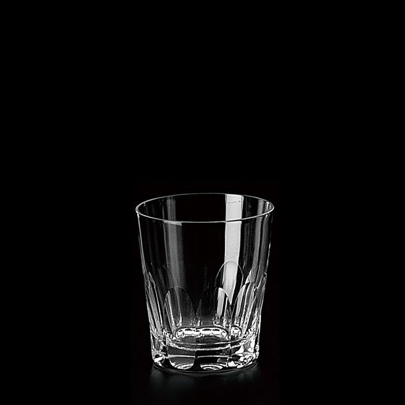木村硝子店 N2600 14oz 傳統式老杯