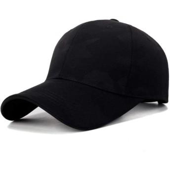 秋と冬の迷彩野球帽メンズファッションレディース迷彩トラックドライバーキャップ