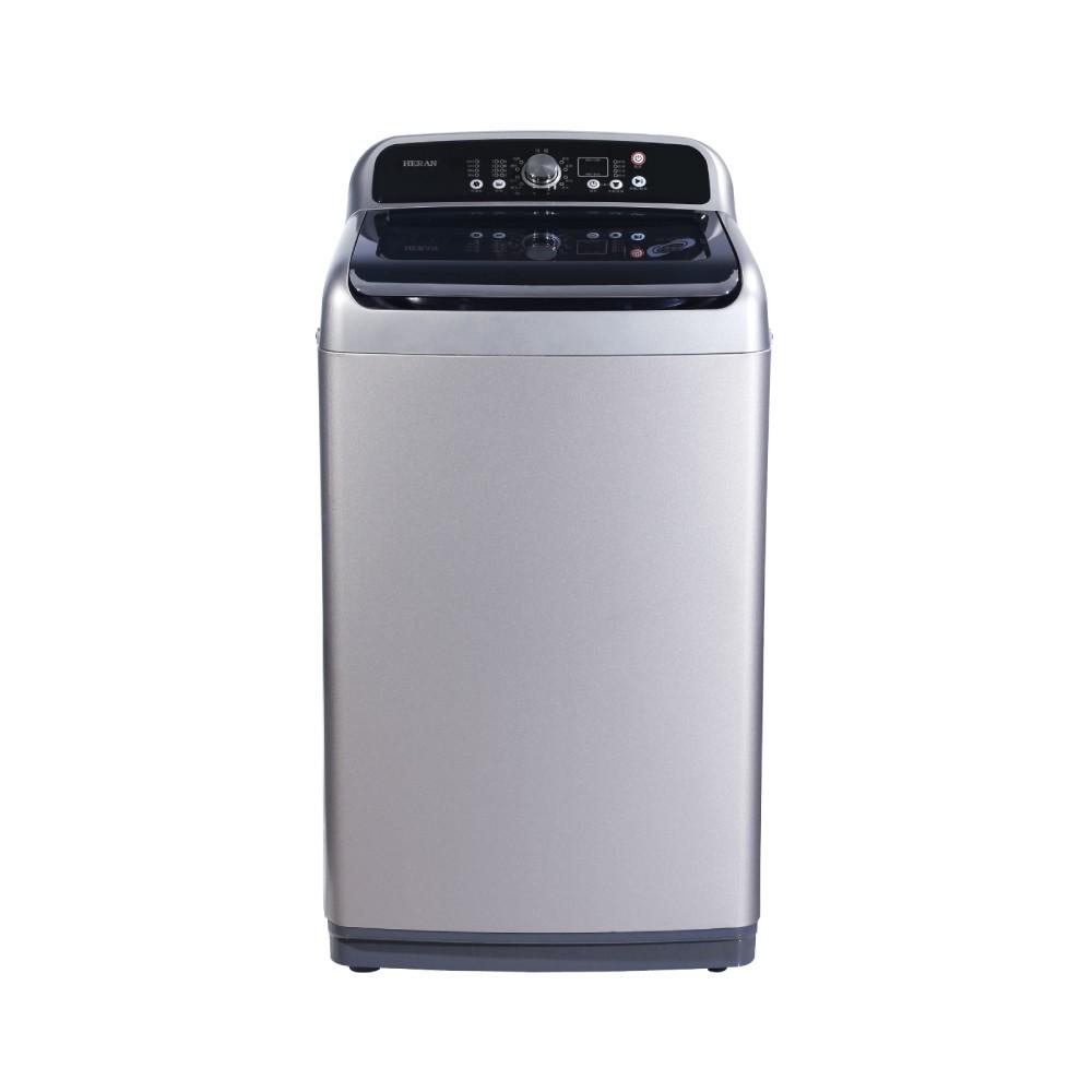 HERAN 禾聯 10.5Kg 雙效手洗式 直立式 定頻 洗衣機HWM-1152 含基本安裝 免樓層費
