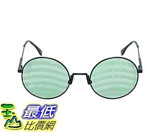 [COSCO代購] W1252756 Fendi 太陽眼鏡, FF0248S 1ED/XR