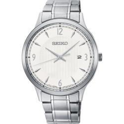 SEIKO 完美情人石英腕錶 7N42-0GJ0S