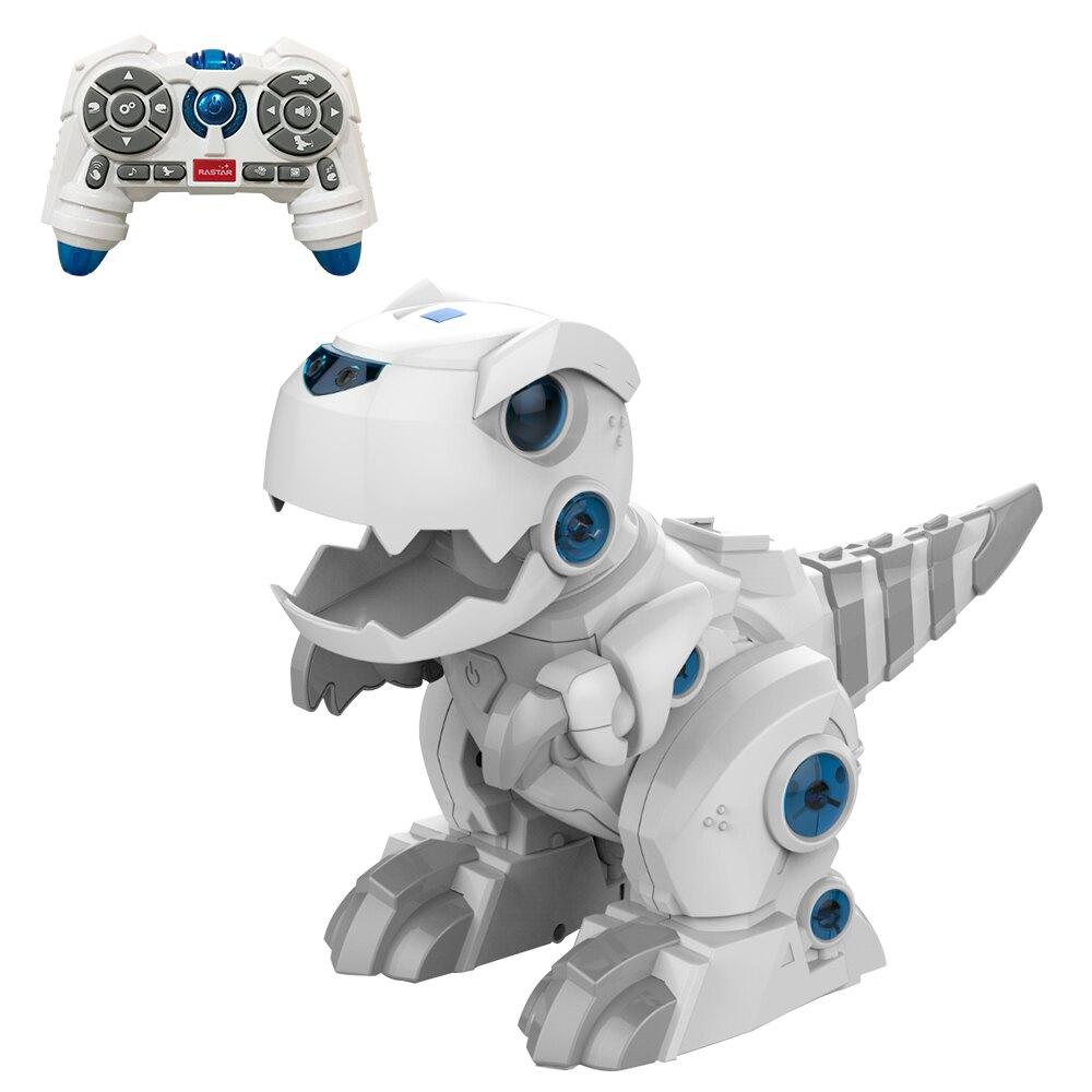 【瑪琍歐玩具】紅外線智能遙控恐龍/79700