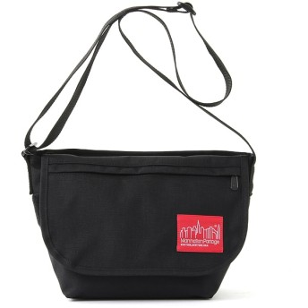 【マンハッタンポーテージ/Manhattan Portage】 Casual Messenger Bag JR NYC Print 2020SS
