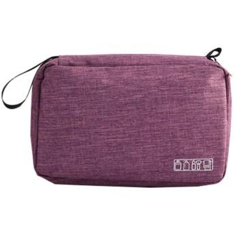 女性男性トラベル化粧品袋メイクに必要なトイレタリーウォッシュバッグオーガナイザー美容化粧台メイクアップ荷物アクセサリー