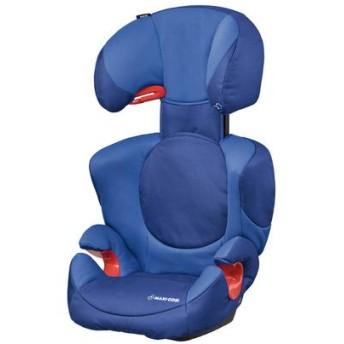 MAXI-COSI RODIXP○QNY8750498120 Electric blue ベビーカー・スリング