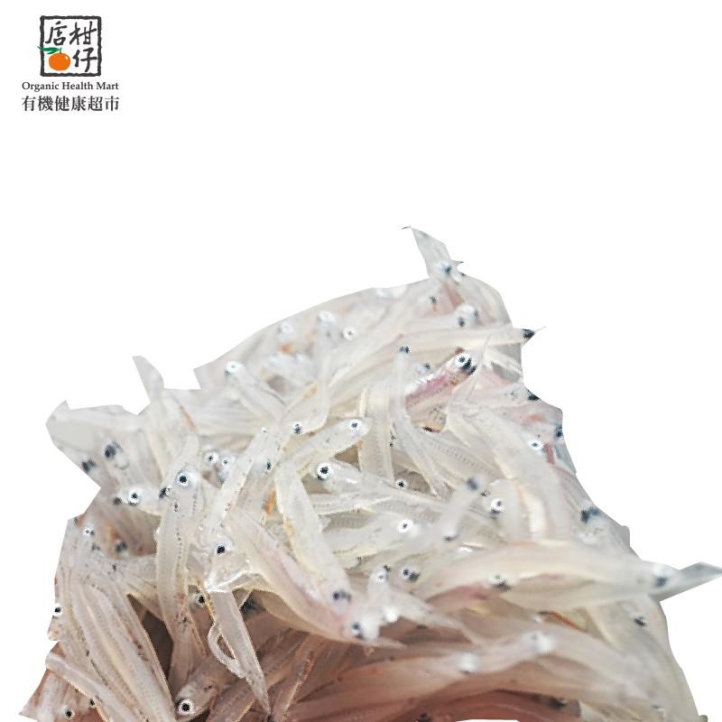 宜蘭本海吻 (200g/包)