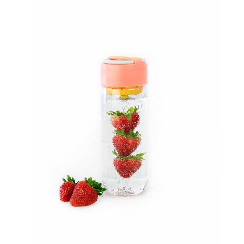 mugthing 鮮果串-健康鮮飲瓶