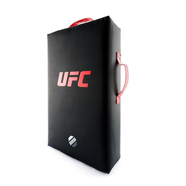 UFC拳擊格鬥訓練盾(終極格鬥/博擊踢靶/泰拳/靶心/陪練靶/泰擊/MMA)