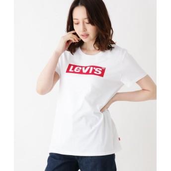 OFF PRICE STORE(オフプライスストア) Levi's フロントロゴTシャツ