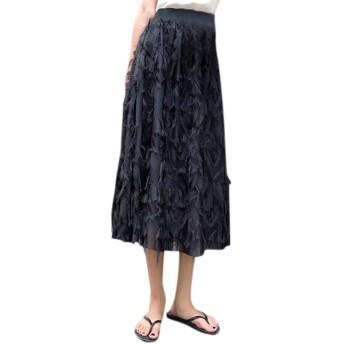 レディースレディースジプシーロングジャージーボディコンマキシスカートレディーススカート2020新しいスカートハイウエストスカート チュールスカート ふんわり無地優雅 おしゃれ