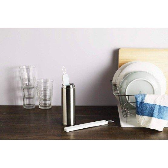 日本ECOCARAT多孔陶瓷保溫瓶乾燥棒