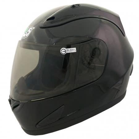 【GP-5】683 素色 加大款 全罩(安全帽│機車│內襯│鏡片│全罩式安全帽│全可拆│GOGORO)