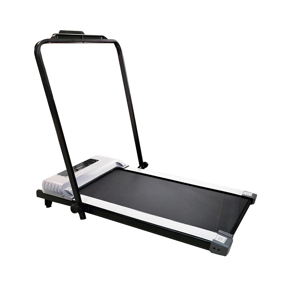 Simlife Run我跑我型智能平板電動跑步機