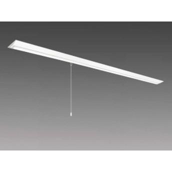 三菱電機  MY-V950331S/NAHTN  LED照明器具  LEDライトユニット形ベースライト(Myシリーズ)  直付形 230幅  一般タイプ  MY-V950331S