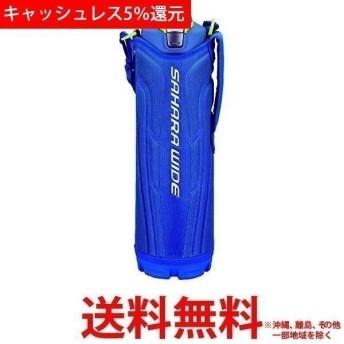 タイガー ステンレスボトル サハラクール 1.5L ブルー MME-E150 AN(1コ) 送料無料